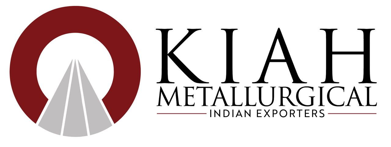 Kiah Metallurgical